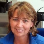 Saskia van Gulijk: Buchhaltung