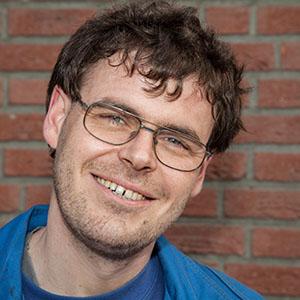 Tobias Breuer: Schlosser