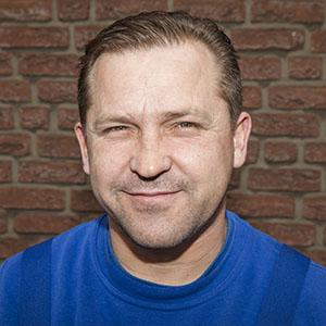 Vitali Hartmann: Dreher