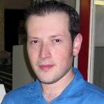Luis Acabado: CNC-Dreher und -Schleifer