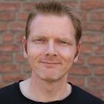 Thorsten Bohnes: CNC-Dreher