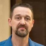 Udo Zühlke: Verzahner und Schlosser